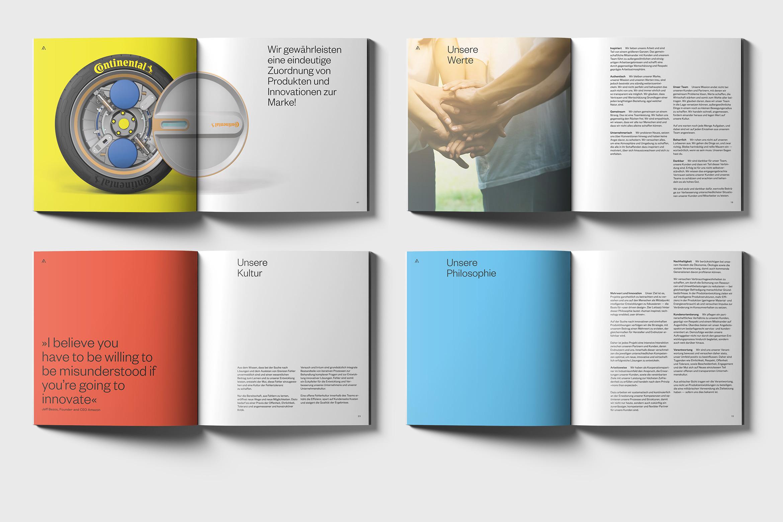 asx-corporate-design-buero-ink-brochure-02