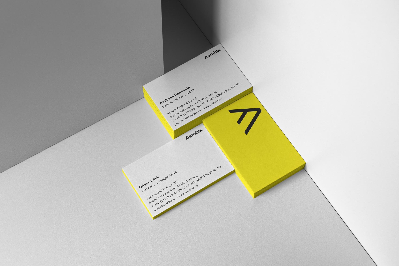 asx-corporate-design-buero-ink-businesscards-01