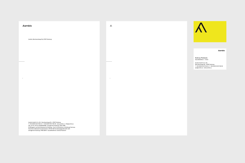 asx-corporate-design-buero-ink-letterhead-01