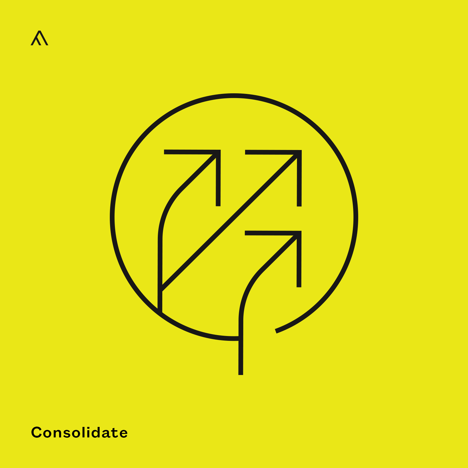 asx-corporatedesign-buero-ink-consolidate