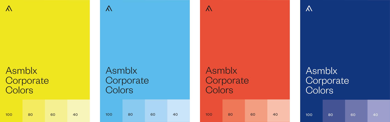 asx-corporatedesign-buero-ink-corporate-colors-01