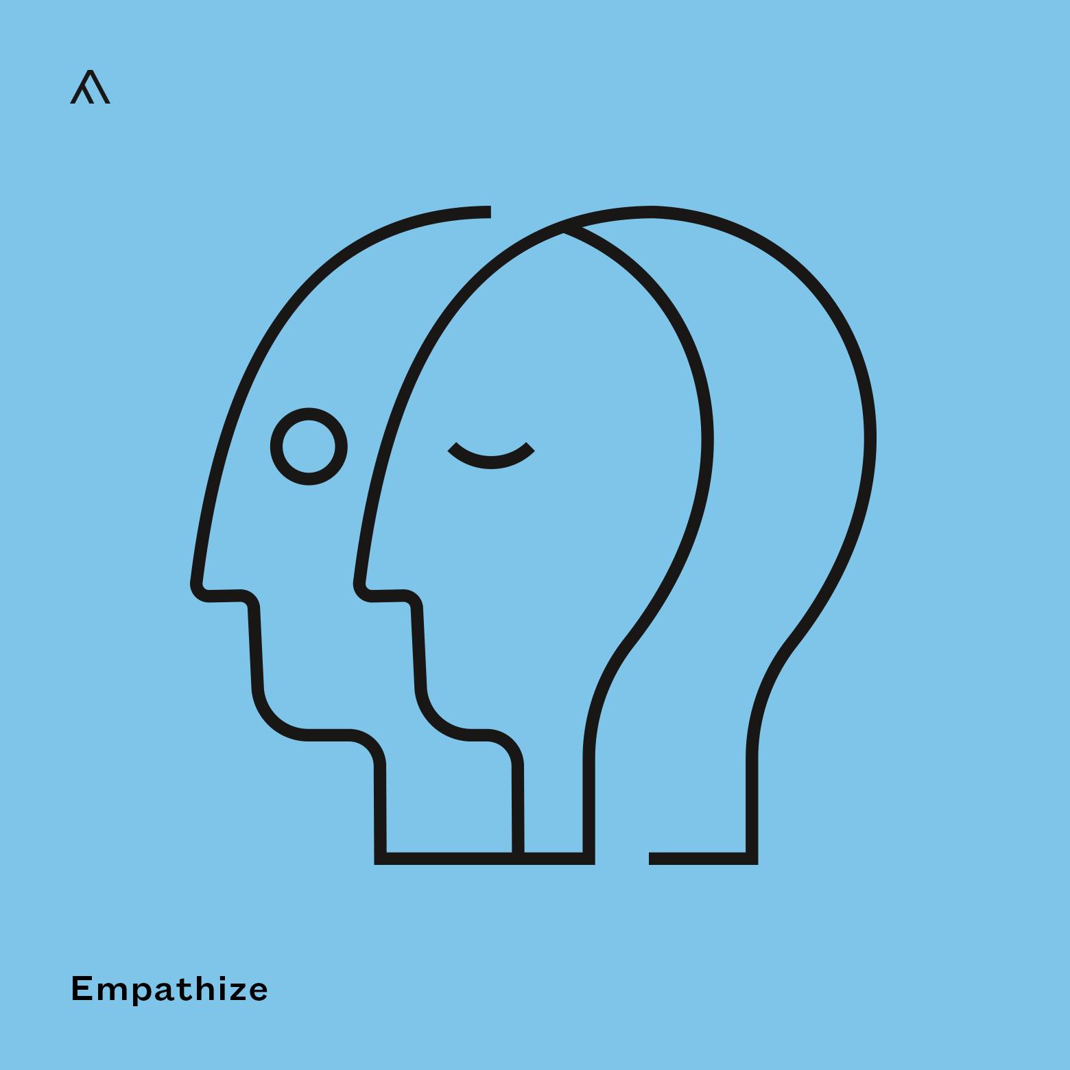 asx-corporatedesign-buero-ink-empathize