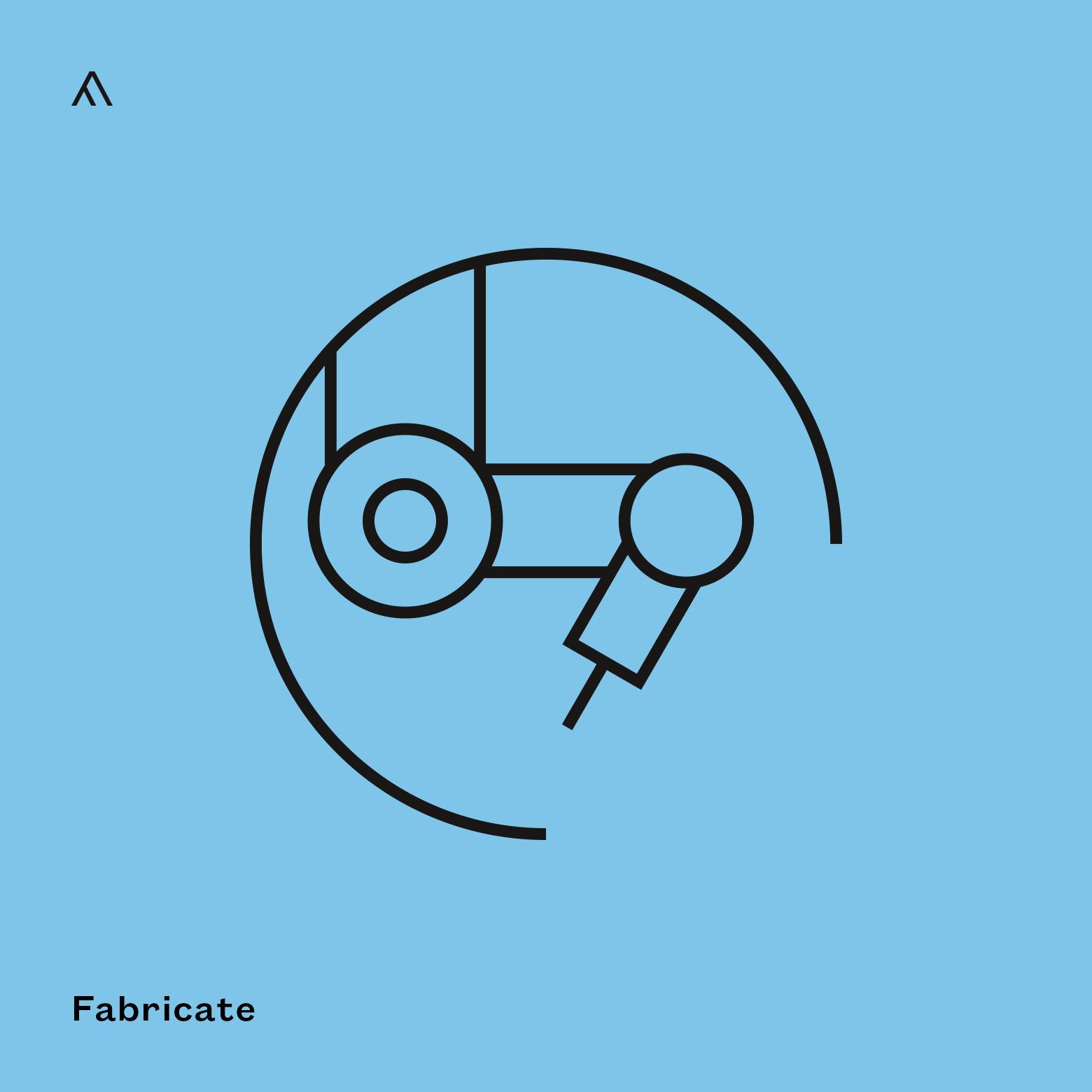asx-corporatedesign-buero-ink-fabricate
