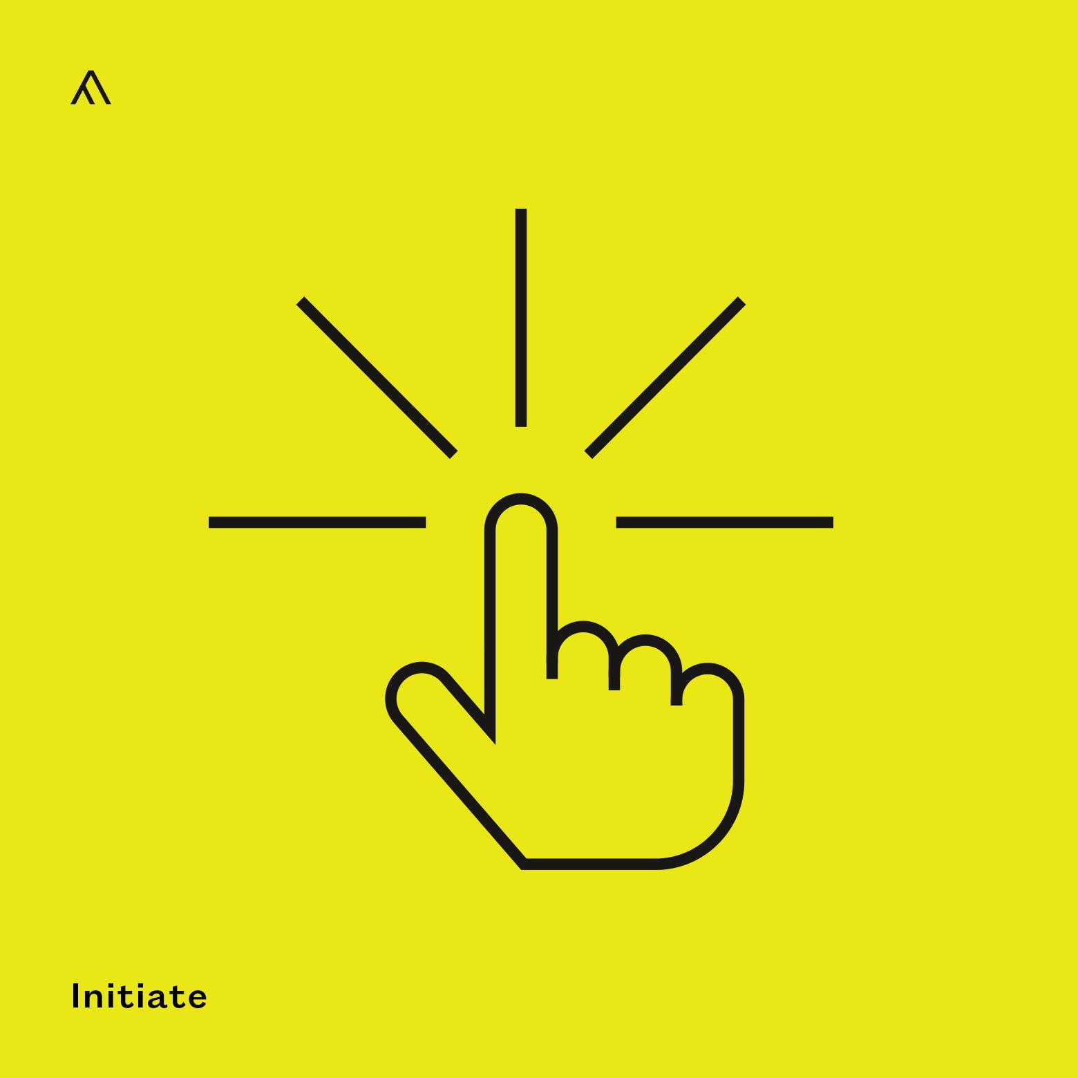 asx-corporatedesign-buero-ink-initiate