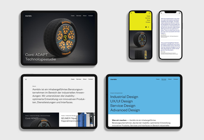 asx-corporatedesign-buero-ink-web-01