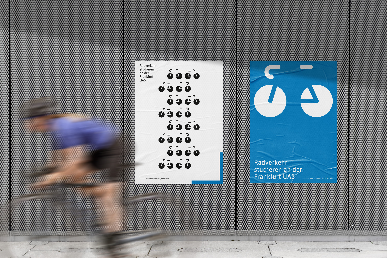 radverkehr-identity-poster-3-full