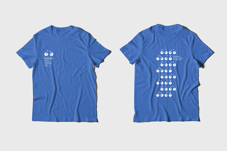 radverkehr-identity-shirts